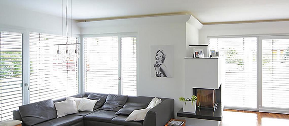 wartung stahl meisterbetrieb fenster und t ren leiferde gifhorn. Black Bedroom Furniture Sets. Home Design Ideas