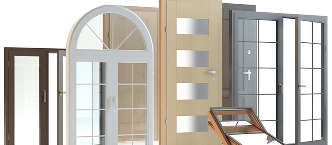 ᐅ Stahl Fensterbau und Innenausbau Leiferde / Gifhorn