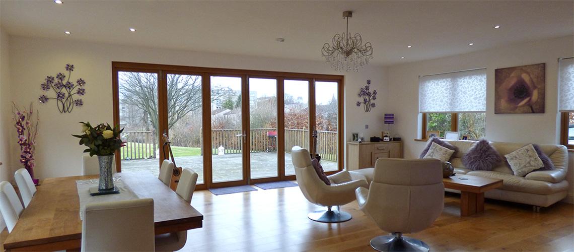 ll stahl fensterbau und innenausbau leiferde gifhorn. Black Bedroom Furniture Sets. Home Design Ideas