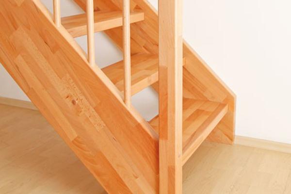 treppen stahl meisterbetrieb fenster und t ren leiferde. Black Bedroom Furniture Sets. Home Design Ideas