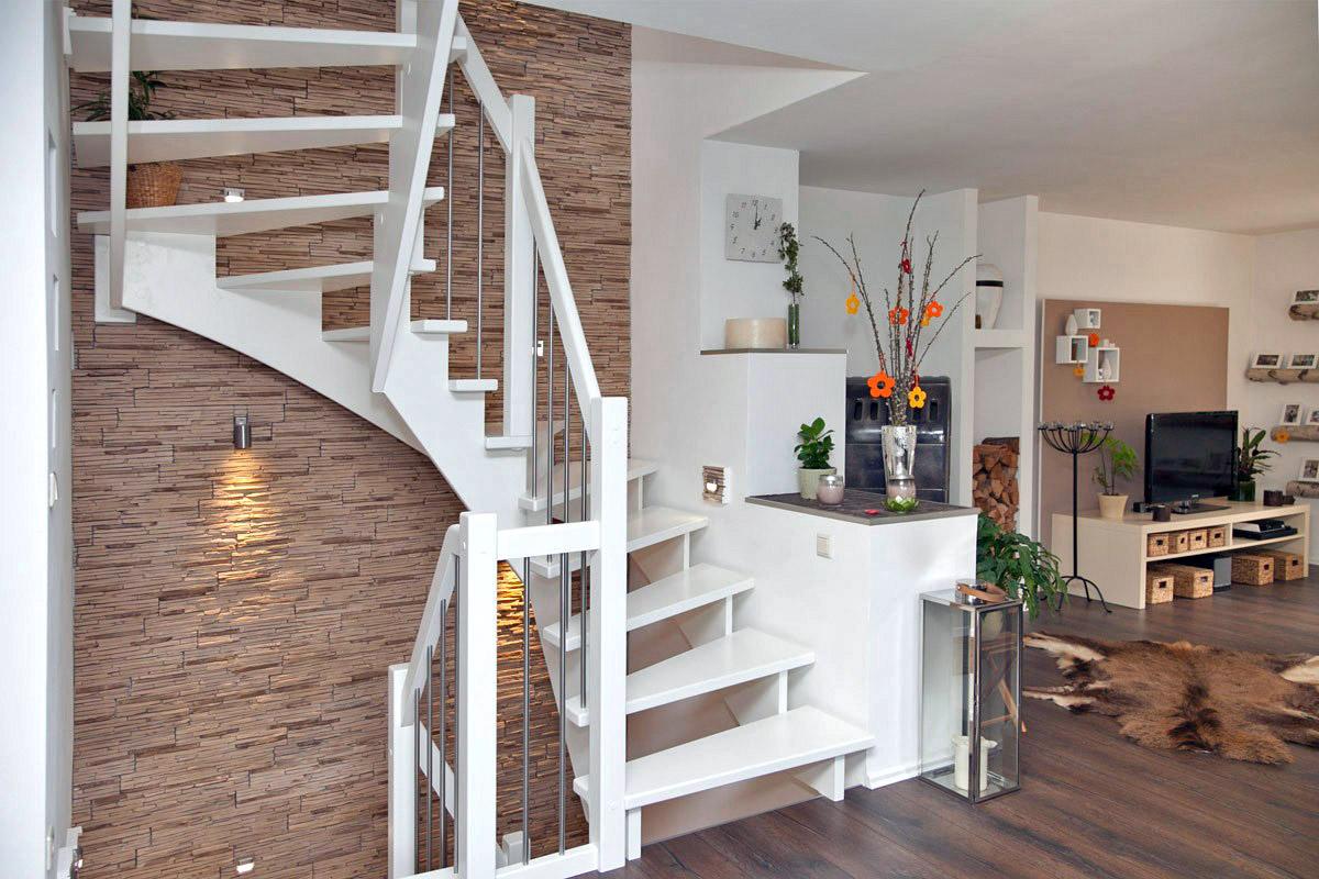 treppen stahl meisterbetrieb fenster und t ren leiferde gifhorn. Black Bedroom Furniture Sets. Home Design Ideas