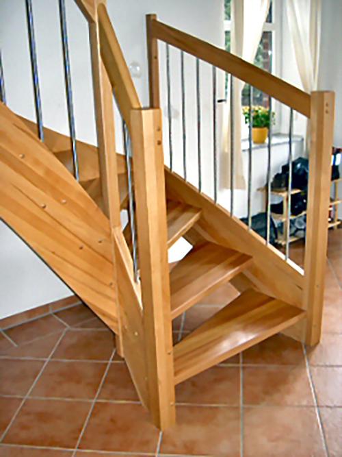 treppen aus stahl edelstahl aussen treppe aus stahl. Black Bedroom Furniture Sets. Home Design Ideas